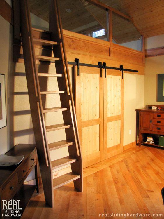 17 Best Images About Garage Guest House Ideas On Pinterest 3 Car Garage Cottages And Garage Apartment Plans