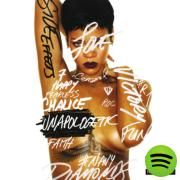 Loveeeeeee Song, a song by Rihanna, Future on Spotify
