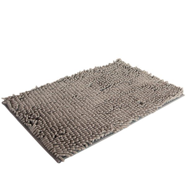 1000 ideas about non slip shower mat on pinterest