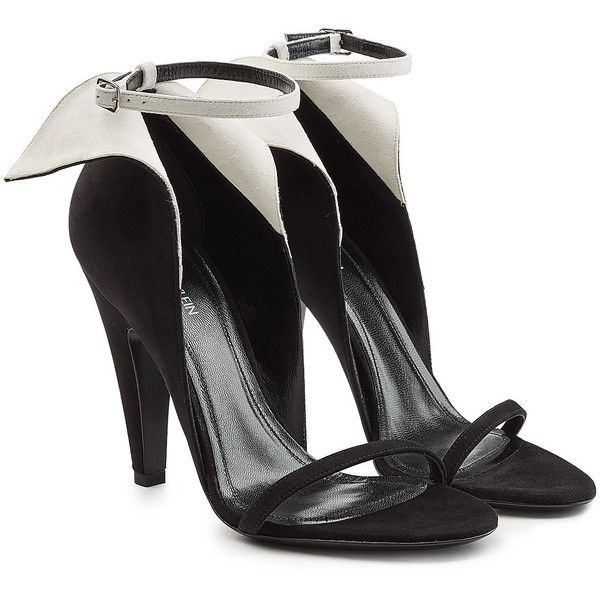 Paves Ladies Shoes