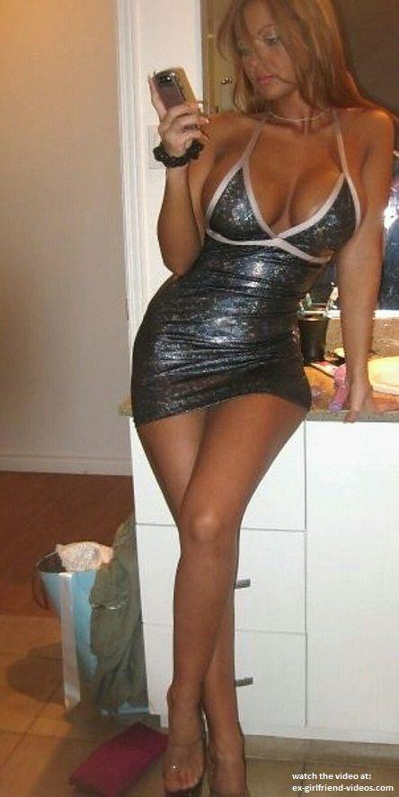 Rita nemeth estrella porno
