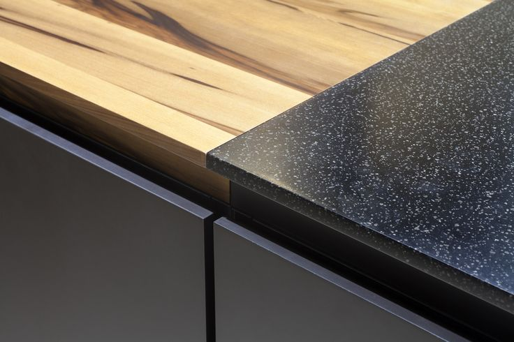 DeepColour™ Technology at imm cologne 2015