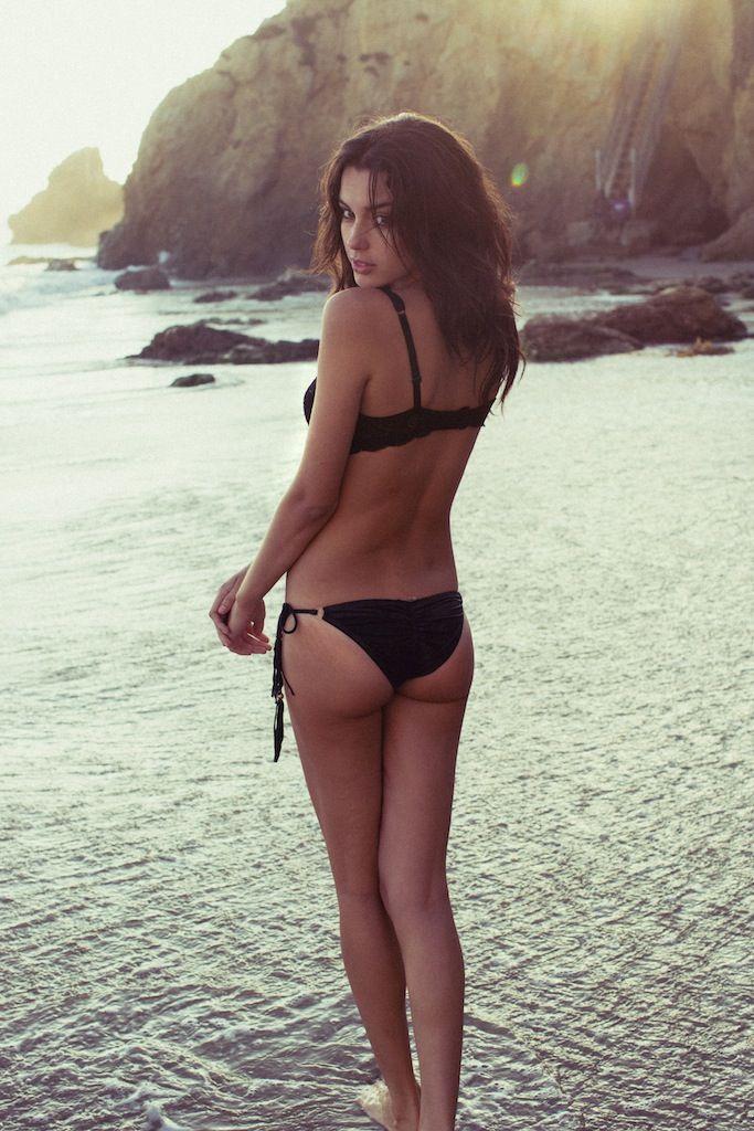 Bikini Babes