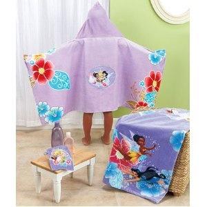 10 best Madison\'s Bathroom images on Pinterest | Disney fairies ...