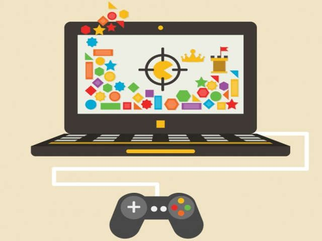 jogos-educacionais