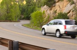 Top 20 Safe Driving Tips. Read on to learn more about avoiding traffic, saving money, and staying safe (and staying awake!) on your next road trip.