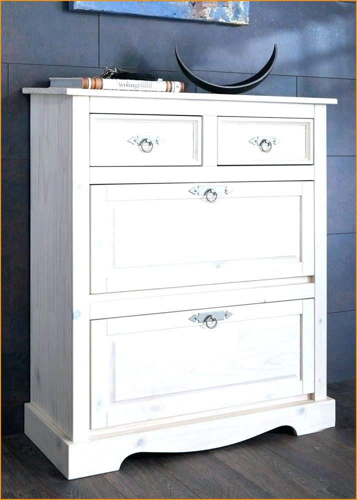 8 Nutzlich Schuhschrank Gebraucht With Images Decor Furniture Home Decor