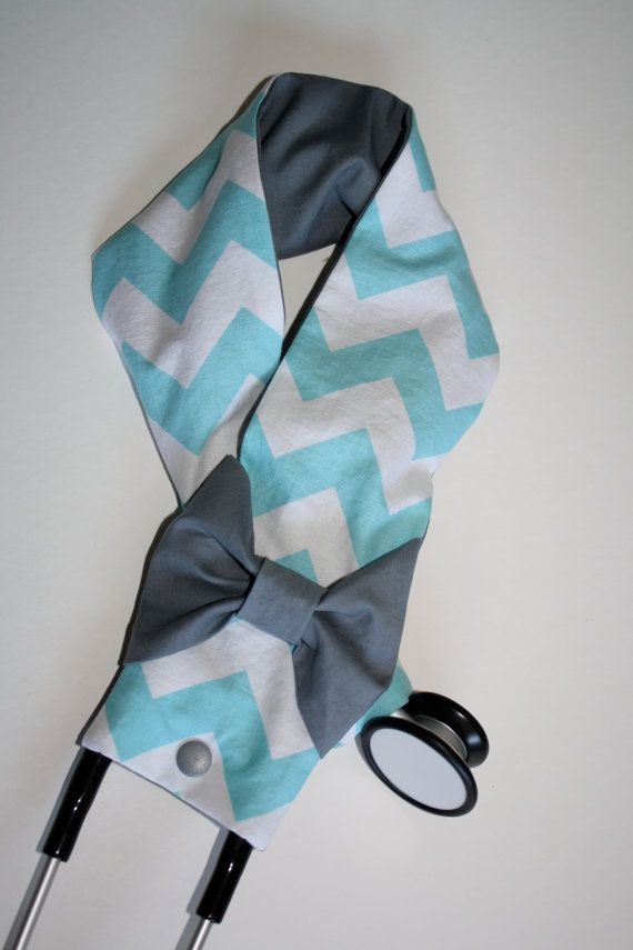 Nurse bling: 13 stethoscope covers we love! | Scrubs – The Leading Lifestyle Nursing Magazine Featuring Inspirational and Informational Nursing Articles