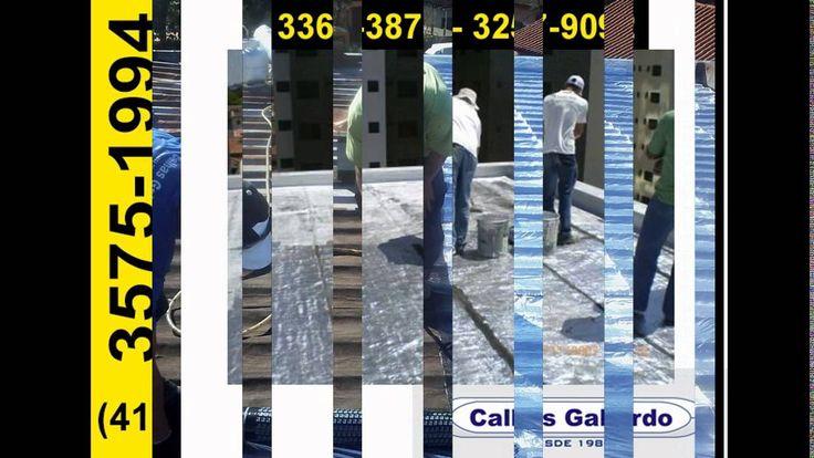 Norte Calhas Pinhais    41.3575-1994 - PR