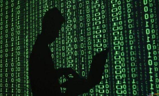 Полторы тысячи сотрудников ФСБ круглосуточно работают над распространением паники в Украине / NEWSROOM