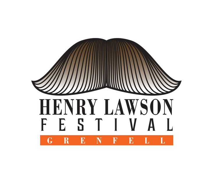 Fancy a regional road trip in 2015? then black out your diary and head to #Grenfell for the Henry Lawson Arts Festival over the June Long Weekend > http://regionalartsnsw.com.au/festivals/henry-lawson-festival/