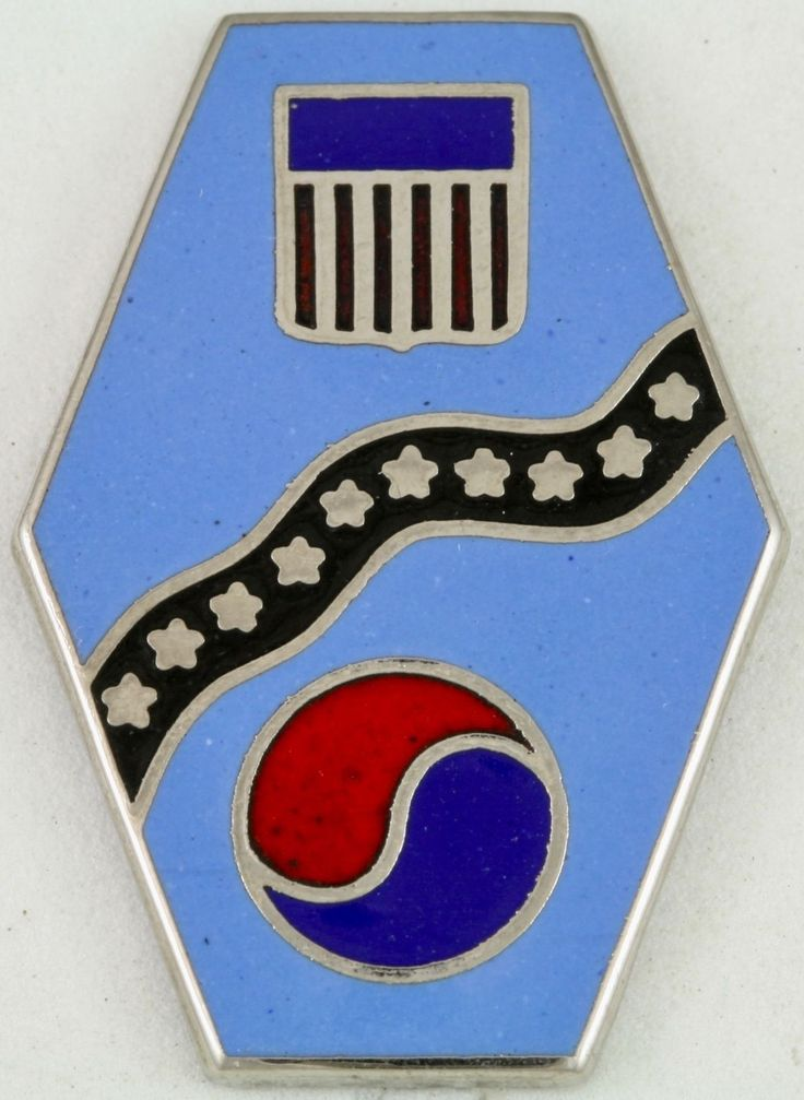 COMBINED FIELD ARMY (ROK/US)