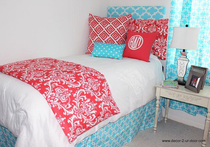 Bedroom Inspiration Girly