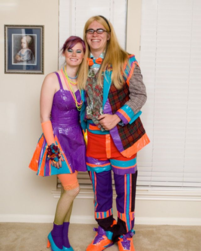 1d43eddb8c worst prom dresses - Google Search