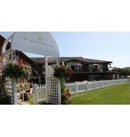 Wimbledon Club Hospitality incl Centre Court Ticket 2014 Championships