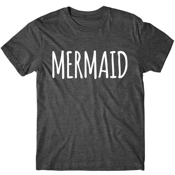 Metallic Gold Print Mermaid Womens Graphic Tee Womens Graphic Tshirt... (£11) ❤ liked on Polyvore featuring tops, t-shirts, black, women's clothing, graphic tees, patterned shirts, neon shirts, metallic shirt and sleeve t shirt
