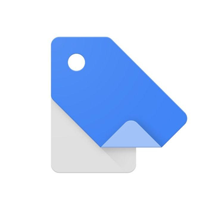 20 best Google Shopping images on Pinterest | Google ...