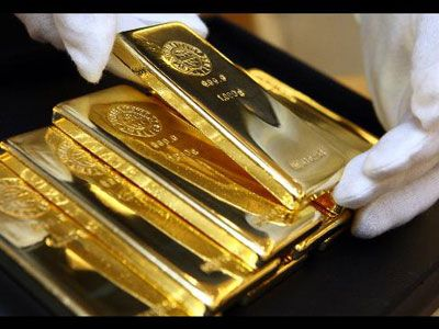 RGIA: 5kg gold seized from women - read complete story click here... http://www.thehansindia.com/posts/index/2014-07-23/RGIA-5kg-gold-seized-from-women-102740