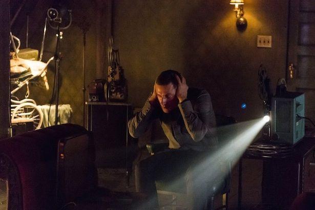 #Hannibal: capítulo inicia história do Dragão Vermelho