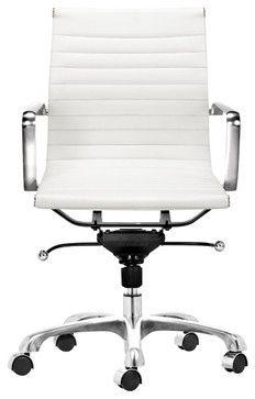 c5c213b86924b0739f924bc22352730f  white office white leather office chair Résultat Supérieur 5 Merveilleux Bergère Fauteuil Photographie 2017 Hjr2