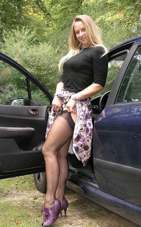 Pity, sarah palin pantyhose legs barbara walters me