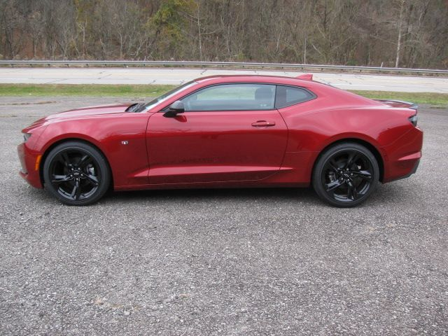 pin by riverview chevrolet on 2020 chevy camaro 1lt chevy camaro bmw car bmw pinterest