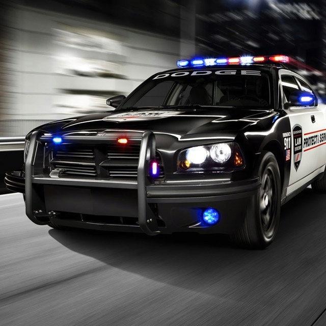 dodge charger police interceptor a vendre Charger, Police Interceptor  Coches de policía, Dodge