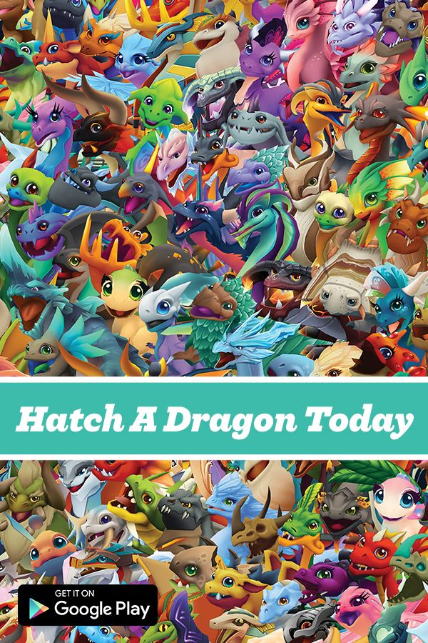 Love Dragons? Play DragonVale World Today For Free. Breed, Hatch, and Love Your Favorites As They Level Up, Producing More & More Dragon Cash. New Dragons Added Regularly! | Dragons | Breeding | Simulation Game | Mobile Game | Free | Art |