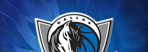 Mavericks Tickets