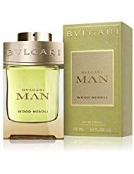 Bvlgari Mann Holz Neroli 60ml Eau De Parfum EDP #Beauty # Haarpflege-Styling #Pfle …