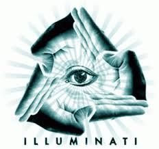 To Join the illuminati family originally called the ILLUMINATI ORDER; explore the ends of riches…..I extend an open invitation to all those who agree with the concept of individual rights to apply to join the Illuminati Order. . Join the world of the happiest and most influential people in the world and be the first to join in your community and spread the word of the famous SASHA FIERCE. Your will never regret. for more information email illuminati_family... or call+27768387780