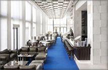 Mr Chow Restaurant :: Chinese Fine Dining Restaurants London, NYC, Beverly Hills, Miami, Malibu
