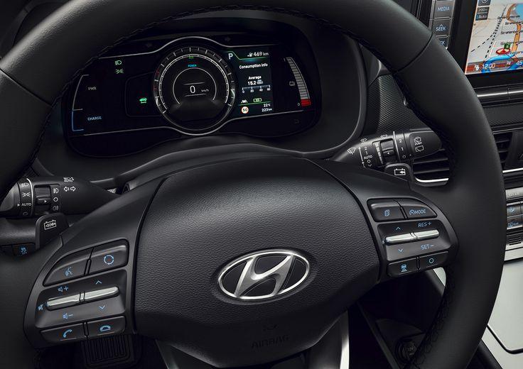 Image result for hyundai kona 2019 All sports cars, Mini