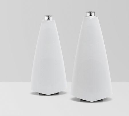 http://www.bang-olufsen.com/en/sound/loudspeakers/beolab-20