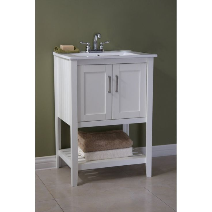Best 25 24 Inch Bathroom Vanity Ideas On Pinterest 24 Bathroom Vanity 24 Inch Vanity And