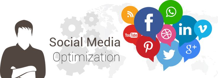 If you want your business to expand globally and touch the pinnacle of success in less time, hire the best social media optimization service for your business depending on your certain trade needs, customer profile, brand values and budget.