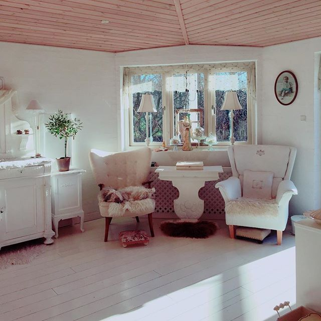 Famoso 160 best Nordic style images on Pinterest | Nordic style, House  NI23