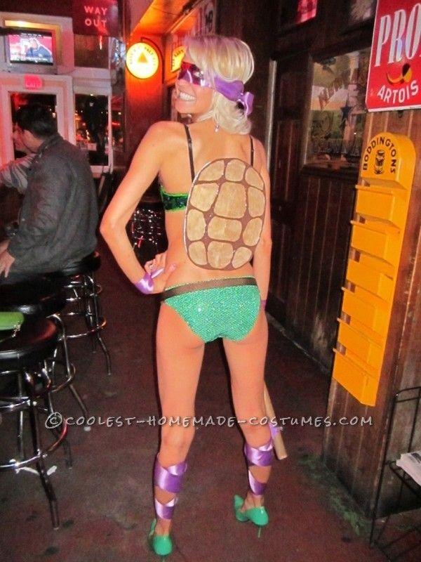 Sexy politically correct no sew tmnt costume kylpyhuone sexy politically correct no sew tmnt costume kylpyhuonekilpikonnat ja ipad solutioingenieria Image collections