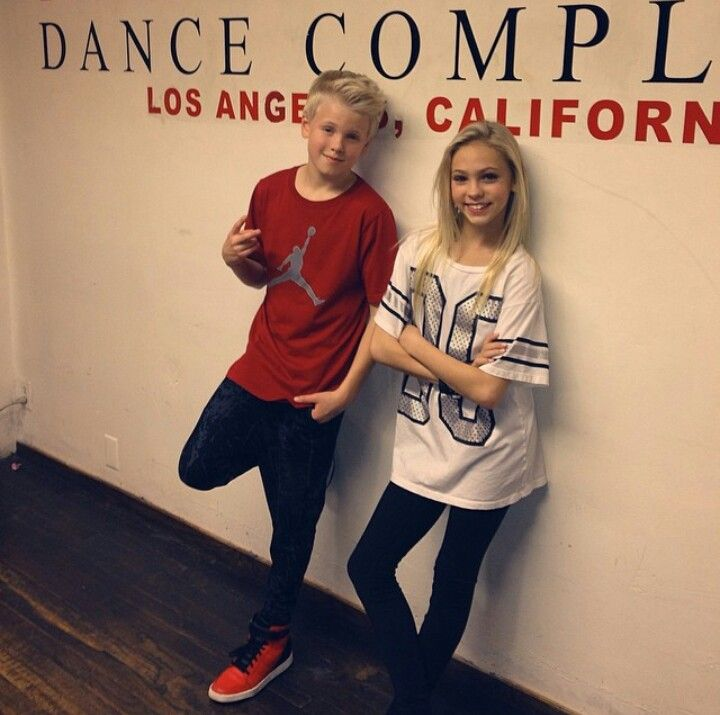 294 best images about carson lueders on Pinterest | Amigos ...
