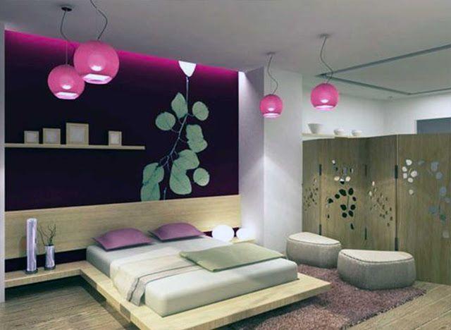 Japanese Style Bedroom Ideas For Girls Japanese Style Bedroom Paint Colors For Living Room Japanese Bedroom Decor Bedroom ideas japanese style