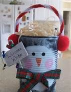 tin can crafts - Bing Images