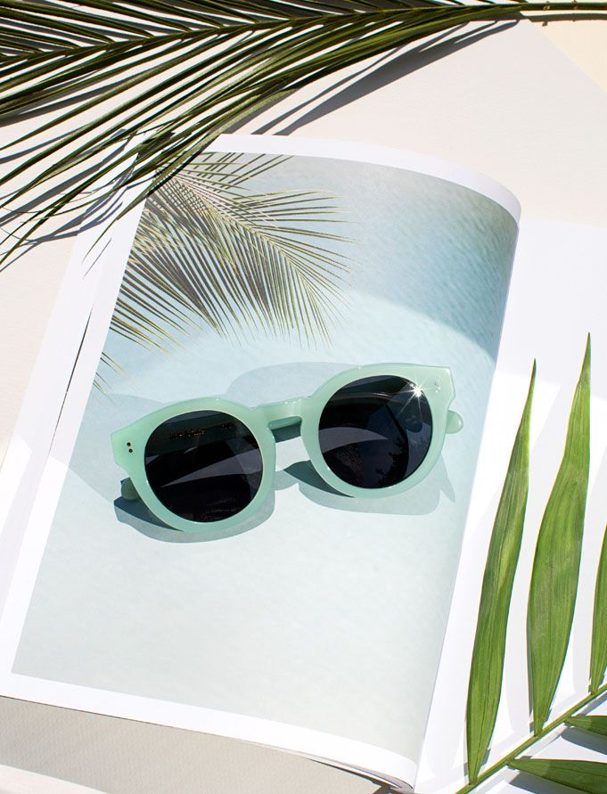 2016 Summer Sunglasses,not only fashion but also amazing price $9, One $0 for gift now,limit 3 days