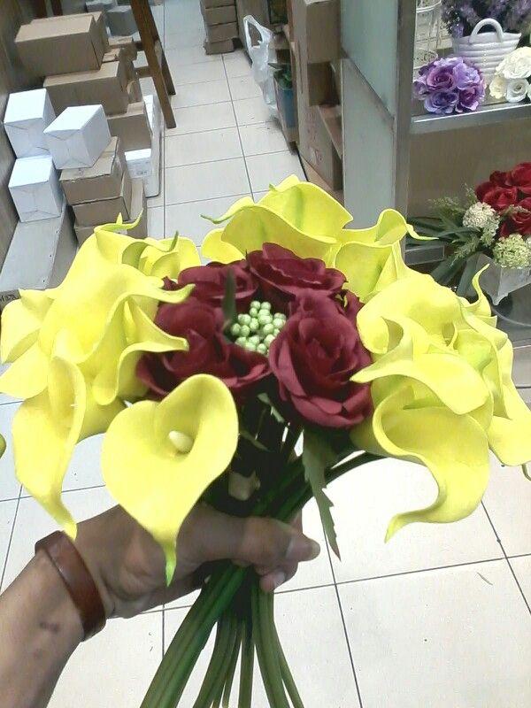 Kalalili+rose