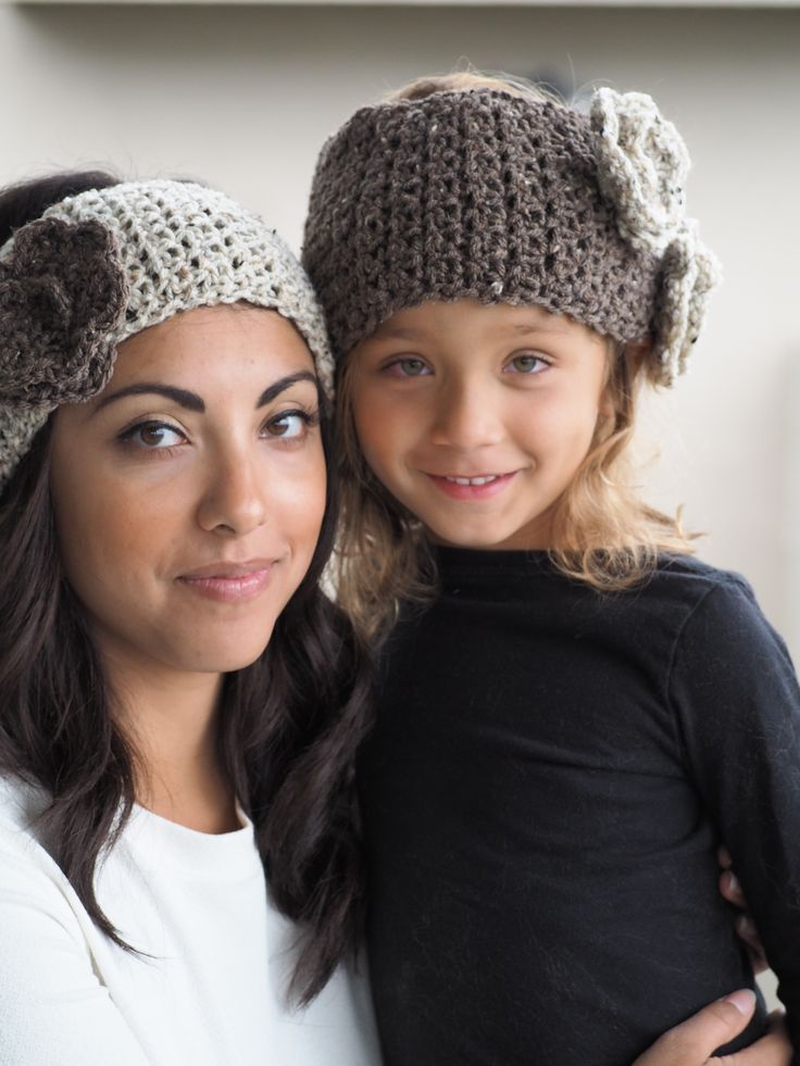 Head warmers for all sizes, http://classifieds.castanet.net/details/womens_winter_warmers/2091213/
