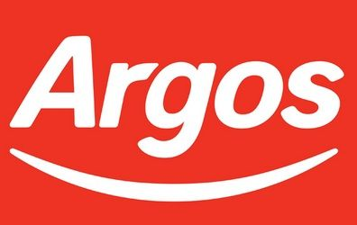 Win a €200 Argos voucher. Simply fill out your contact details to be in with a chance to win!