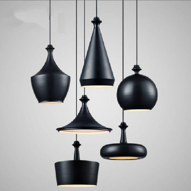 ... Illuminazione da bar, Design per ristorante e Design di caffetteria