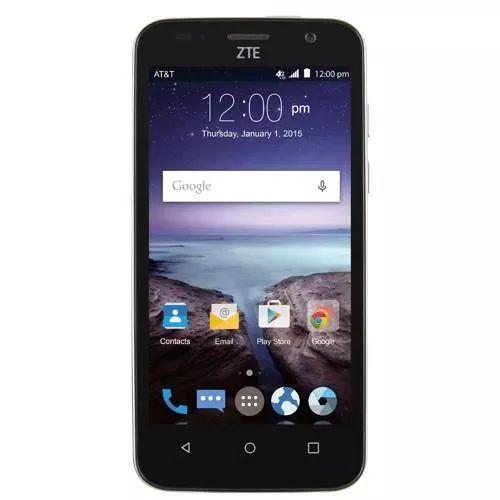 telefono celular zte z812 maven 8gb android 5.1 lollipop 4g bs 80.000