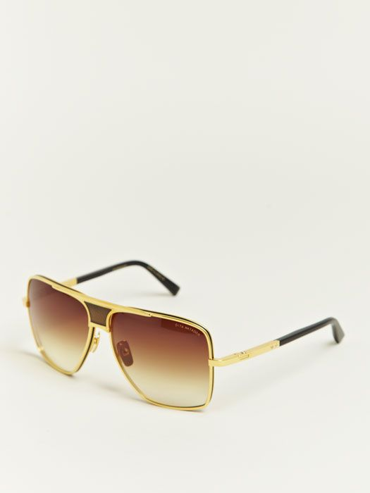 gucci sunglasses that look like ray bans  dita sunglasses