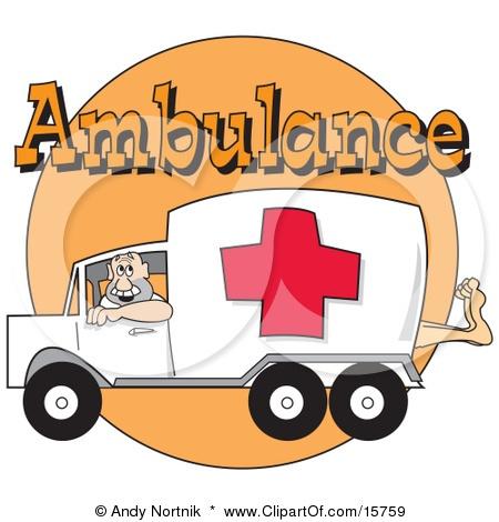 Best Medical Forms For Home Images On   Med School