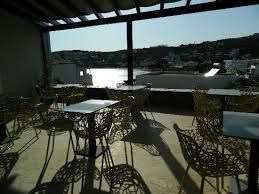krinos suites hotel - Google Search